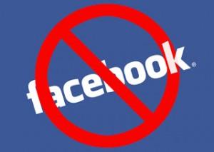 facebook-no-apto-para-padres